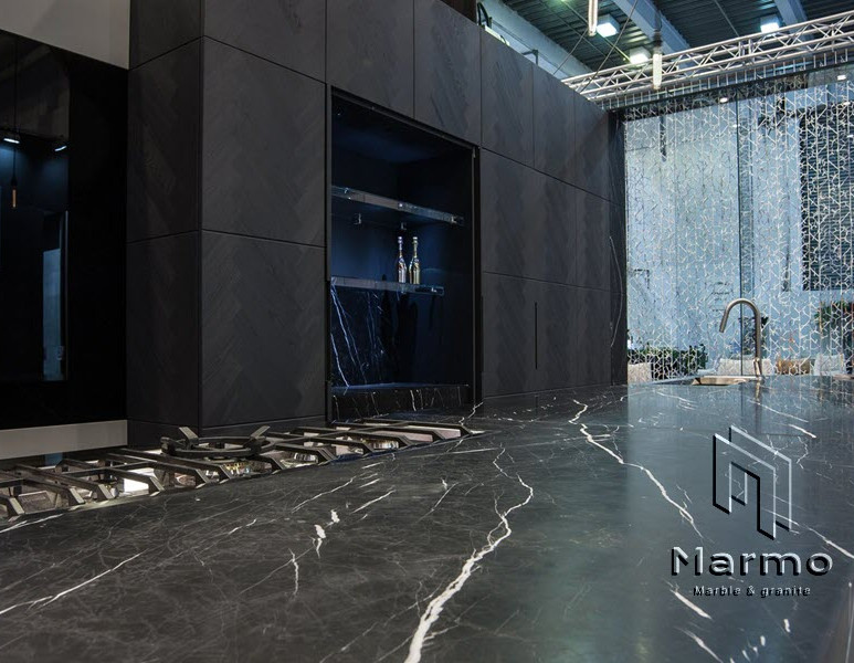 nero marquina marble23.jpg