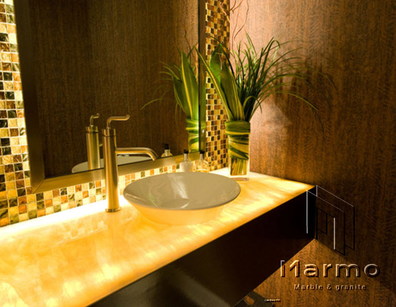 basin (1).jpeg