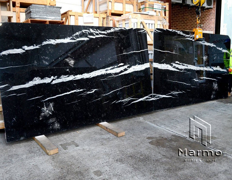 nero marquina marble26.jpg