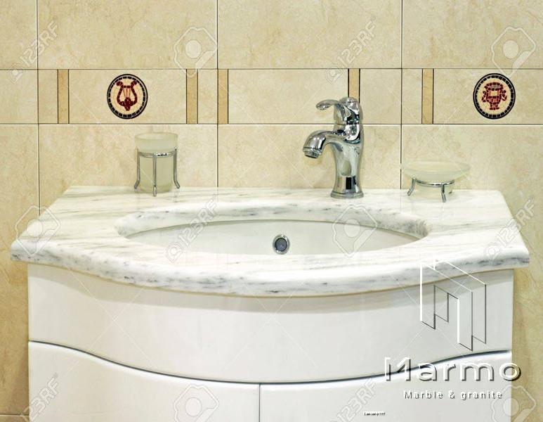 basin (1).jpg