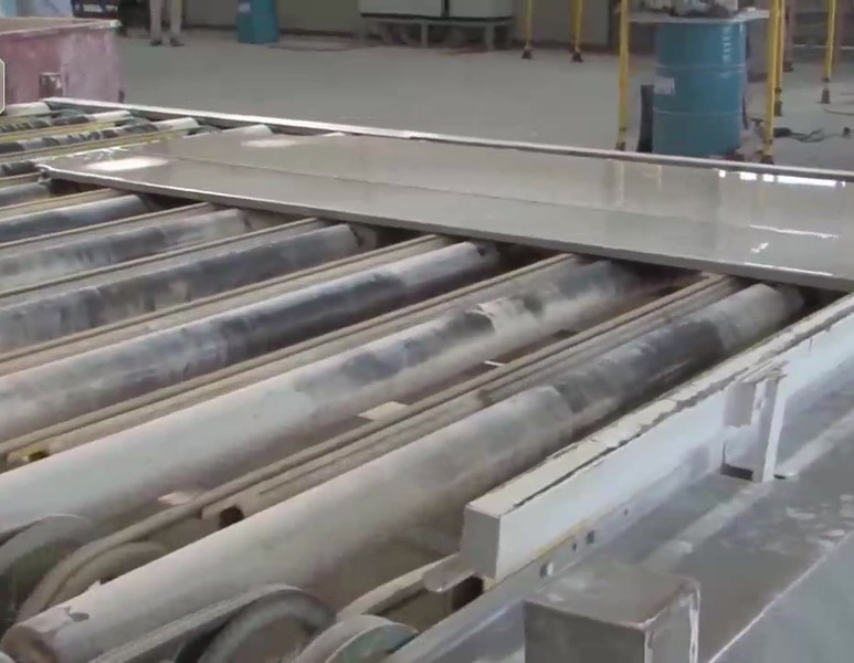 Marble Procceing (1).mp4