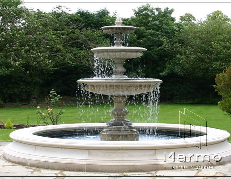 Fountains (6).jpg