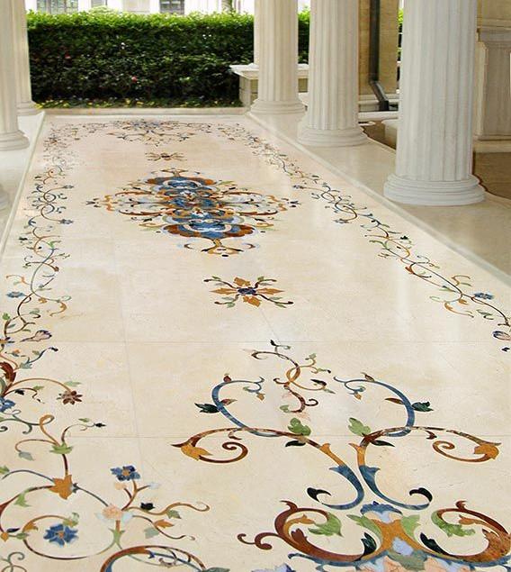 marble design walkway.jpg