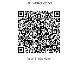 GooglePayQRcodeforanyamount_edited.jpg