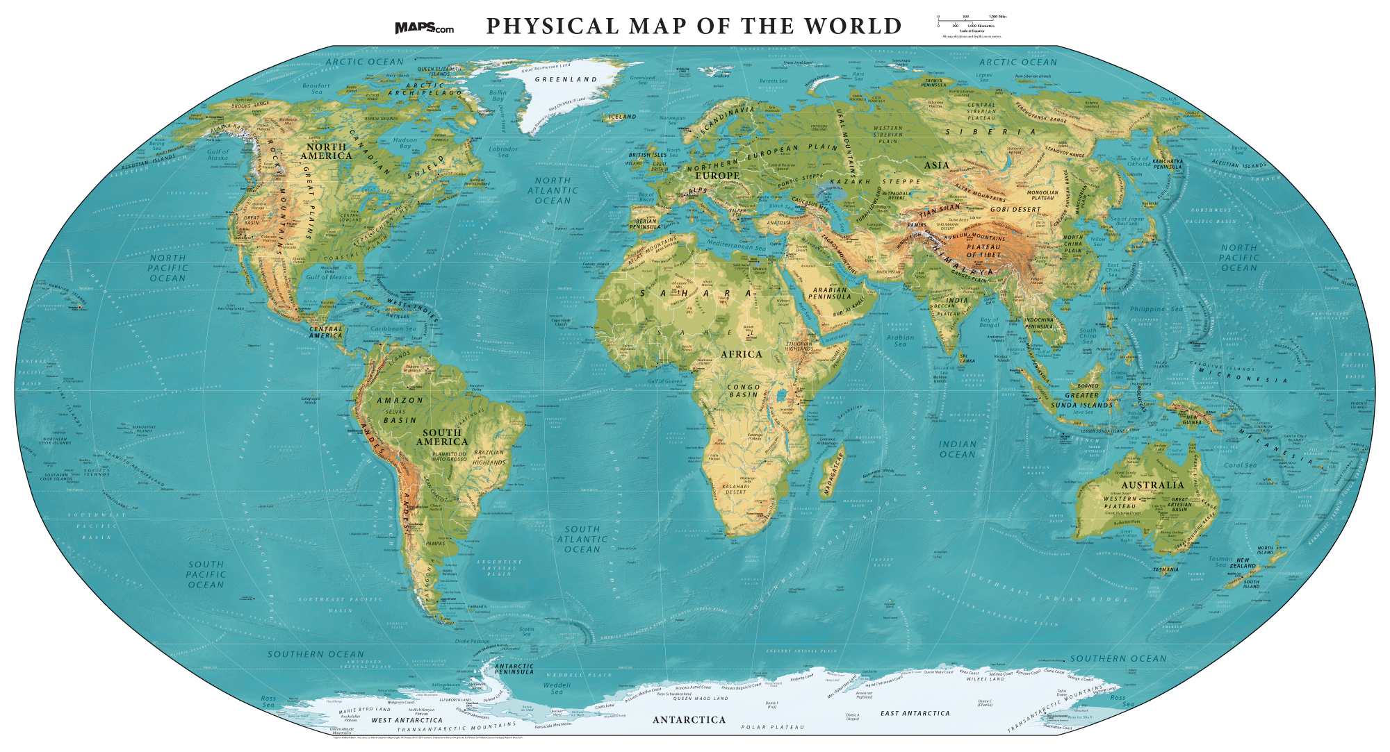 MdC_WorldPhysical_Elevations_May2015