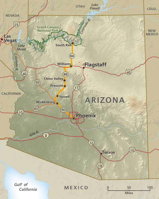 AC_Arizona_DecJan_101714
