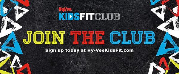 kidsfitclub_webheader_.jpg