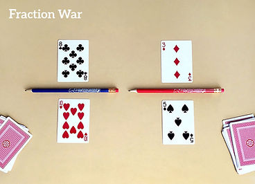 fraction.jpg