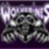 wbm-logo.jpg