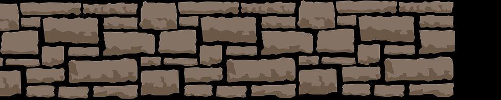 Limestone raster.jpg