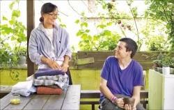 에어비앤비 인기에…숙박 관리업체도 등장