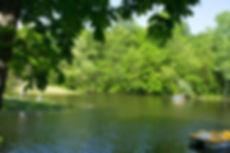 lake_orig.jpg