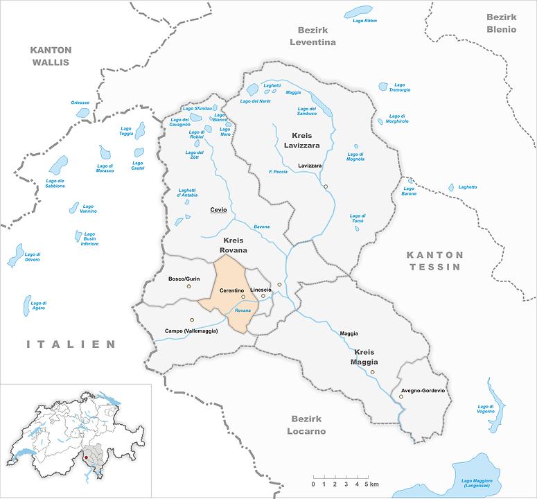 Karte_Gemeinde_Cerentino_2008.png