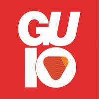 GU10 Global Underground