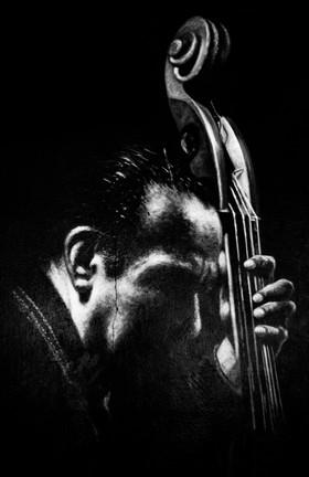 bassman11x17.jpg