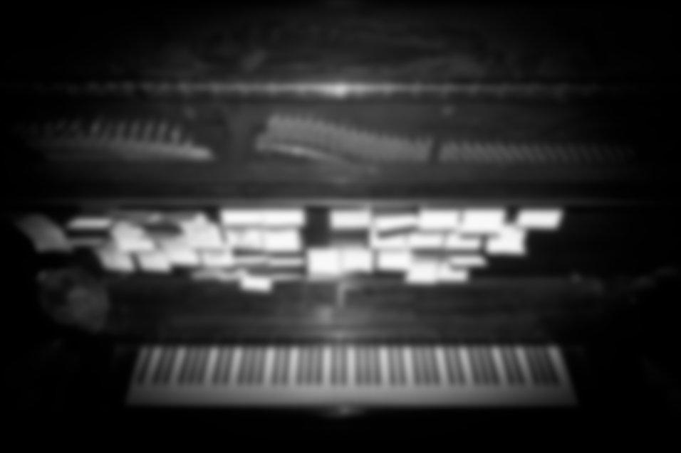 pianopostitssmeared.jpg