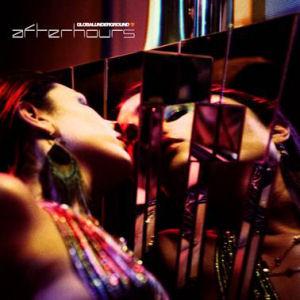 Global Underground Afterhours 3