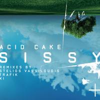 Sissy Acid Cake Remixes