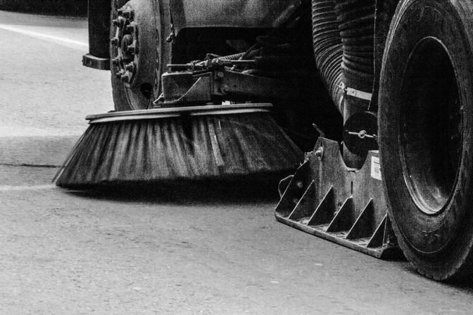 StreetSweeper.jpg