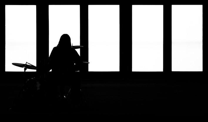Lightwall_Drummer.jpg