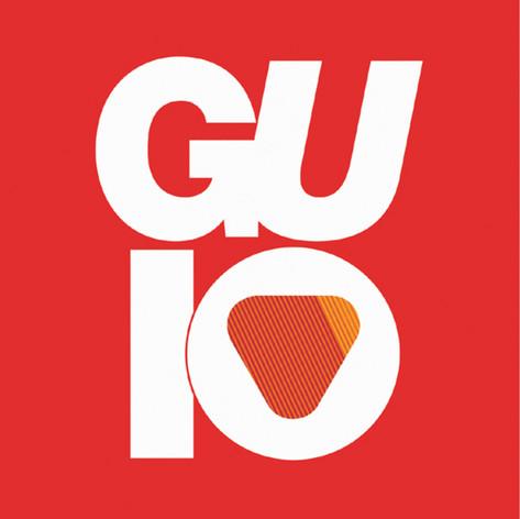 GU 10 Global Underground