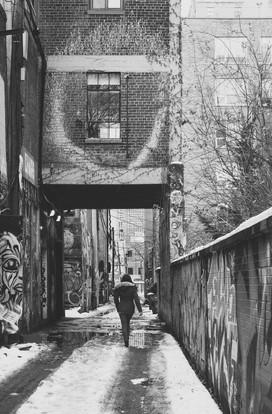 AlleyWalk.jpg
