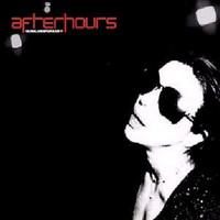 Global Underground Afterhours 2
