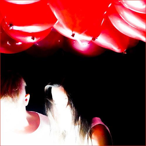 JoD_thelight_4framemoresat_framed3.jpg