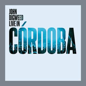 John Digweed Live in Cordoba