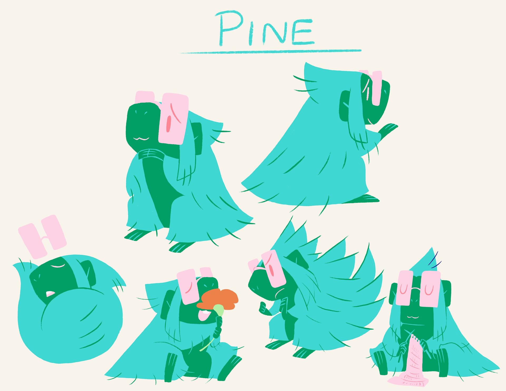 HP_-_Pitch_-_Pine.jpg