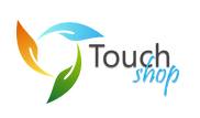 Touch SHOP new logo 112018 PNG.png