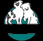 Logo - 3 color_tagline222.png