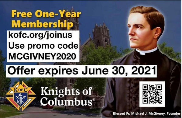 MCGIVNEY2020JUNE302021.jpg