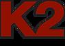 K2-LOGO-color.png