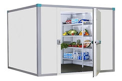 Chambre frigo.jpg