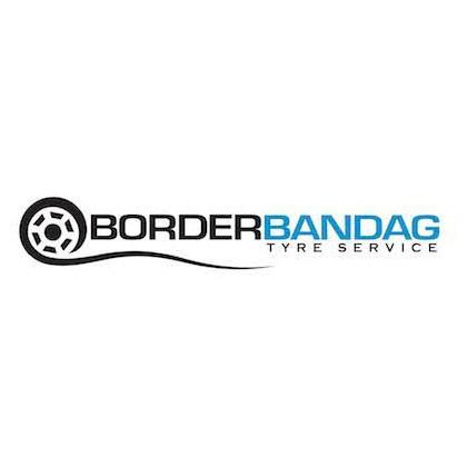 Border Bandag