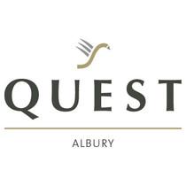 Quest Apartments Albury