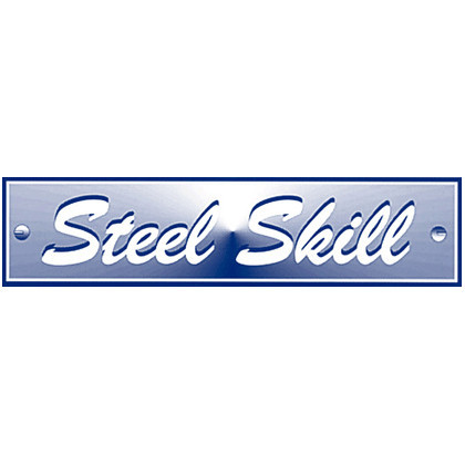 Steel Skill