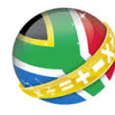 SouthAfricanOpen.jpeg