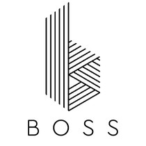 Boss Hair