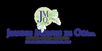 Jeannie Montes De Oca - Logo final-B.png