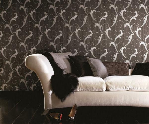 contemporary-textured-wallpaper-graham-b