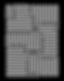Screen Shot 2019-03-03 at 18.44.32.png