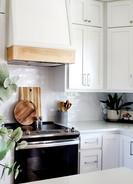 crop evans kitchen.jpeg