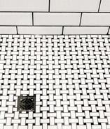 Falkner Shower Floor.jpg