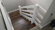 Pretty Stairway INT.jpg
