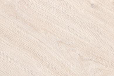 Wood%2520Panel%2520_edited_edited.jpg