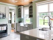 Falkner Kitchen edit Wide.jpg