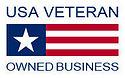 veteran-owned-logo (1).jpg