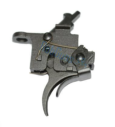 Conjunto de Disparo Gatilho Carabina PCP CBC B57